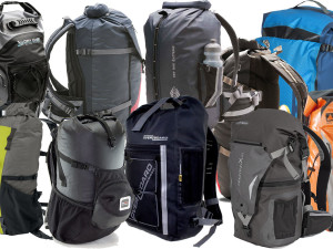 Top 10 Waterproof Daypacks for Any Adventure, 27-35L
