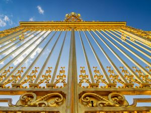 Enjoy a Day at The Palace of Versailles